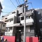 My Style AKASAKA 建物画像1