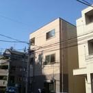 星館(ホシノヤカタ) 建物画像1