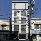 ザ・マークス品川旗の台 Building Image1