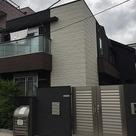 ヴィクトワール奥沢 建物画像1