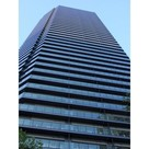 シティタワー品川 建物画像1
