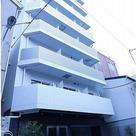 エルスタンザ浅草 建物画像1