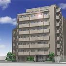 ルーブル大島弐番館 建物画像1