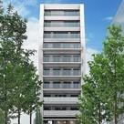 LANAI GRACE SHIBAKOEN 建物画像1