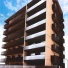 グランリーヴェル横濱和田町ELMO 建物画像1