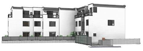 ミハス市川 建物画像1