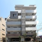 XEBEC高井戸 建物画像1