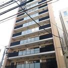 プレール・ドゥーク浅草橋 建物画像1