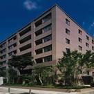 アボリアスコート笹塚EAST棟 Building Image1