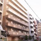 ラ・ヴェーヌ 建物画像1