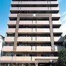 プライムアーバン亀戸 建物画像1