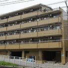 リオ梶ヶ谷Ⅱ 建物画像1