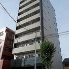 ユリカロゼ梅島 建物画像1