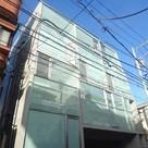 ハウスHM 建物画像1