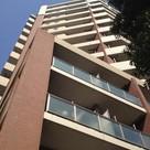 ニューシティアパートメンツ戸越 Building Image1
