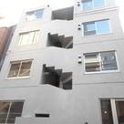 MINATO Terrace(ミナト テラス) 建物画像1