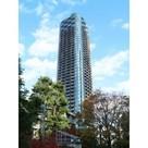 パークコート赤坂檜町ザ・タワー 建物画像1