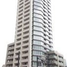 パークタワー渋谷本町 建物画像1