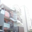 カーサ大井町 建物画像1