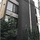 SOU阿佐ヶ谷 建物画像1