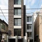 EXAM代田橋 建物画像1