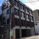 EXAM落合南長崎 Building Image1