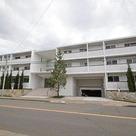 ラナイグレース国立 建物画像1