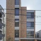 SOU若林 建物画像1