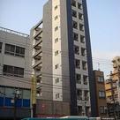 ル・リオン両国 建物画像1