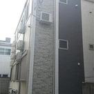 ラプレ下丸子 建物画像1