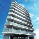 リヴシティ王子神谷 建物画像1