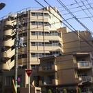 ガーデンホーム東品川海上公園 Building Image1