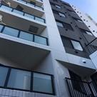 ミュゼ松濤 建物画像1