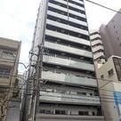 スカイコート蔵前Ⅱ Building Image1