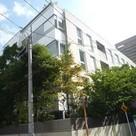 BlossomTerrace 建物画像1