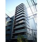 パークハビオ青山 Building Image1