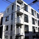 AQUA HOUSE 建物画像1