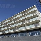 preserve大倉山 建物画像1