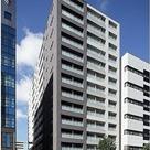 コンフォリア東池袋WEST 建物画像1