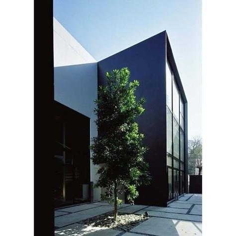 grow 建物画像1