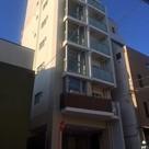 City南青山 建物画像1