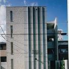 ZESTY神楽坂Ⅰ 建物画像1