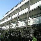 エスティメゾン新中野 建物画像1