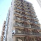 東麻布アパートメント 建物画像1