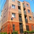 渋谷区本町2丁目貸マンション 200710 建物画像1