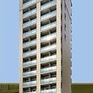 クレイシア板橋モデルノ 建物画像1
