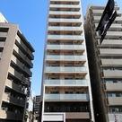 ボヌールステージ笹塚 建物画像1