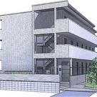 エルスタンザ品川豊町 建物画像1