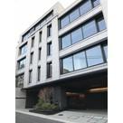 ザ・パークハウス グラン 麻布仙台坂 建物画像1