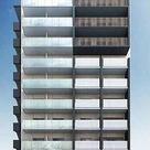Log駒込 建物画像1